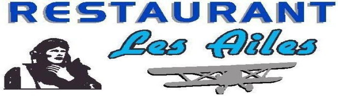 Restaurant Les ailes
